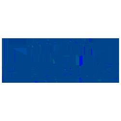 a Cervejaria Ambev confia no nosso serviço de locação de exaustores, insufladores e tripés