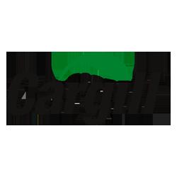 a Cargill confia no nosso serviço de locação de exaustores, insufladores e tripés