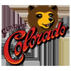 a Cervejaria Colorado confia no nosso serviço de locação de exaustores, insufladores e tripés