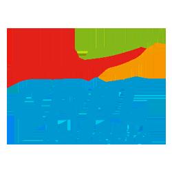a CPFL Energia confia no nosso serviço de locação de exaustores, insufladores e tripés