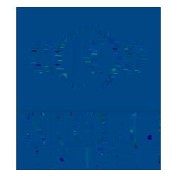 a Knorr Bremse confia no nosso serviço de locação de exaustores, insufladores e tripés