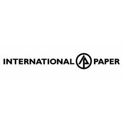 a International Paper confia no nosso serviço de locação de exaustores, insufladores e tripés