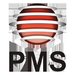 a PMS confia no nosso serviço de locação de exaustores, insufladores e tripés